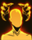 Rapture icon.png