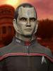 Cardassian Starfleet.png