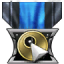 Dreamcatcher icon.png