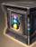 Ground Consumable Pack - Chroniton Grenade icon.png
