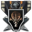 File:Nausicaan Siege Breaker icon.png