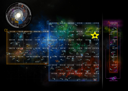 Vorn Galaxy Map.png