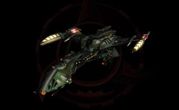 Klingon Raptor (Puyjaq).jpg