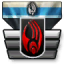 Liberator of Starbase 82 icon.png