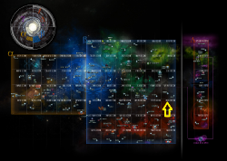 Pheben Sector Map.png