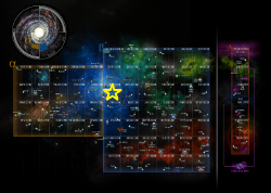 Vulcan Galaxy Map.png
