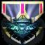 Borgification icon.png