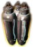 Fleet Ship Module icon.png
