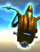 Risa Floater - Superior (Bronze) icon.png