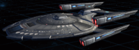 Federation Heavy Cruiser (Dakota).png