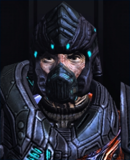 Hirogen Captain.png