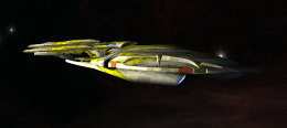 ISS Battleship.png