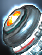 Omni-Directional Pulse Phaser Beam Array icon.png