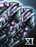 Polaron Dual Heavy Cannons Mk XI icon.png