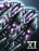 Polaron Dual Heavy Cannons Mk XI icon.png