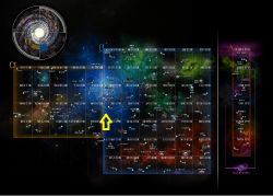 Pollux Sector Map.png