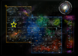 Raveh Galaxy Map.png