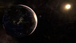 Cardassia System.jpg