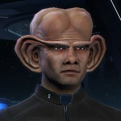 Ferengi Male.jpg
