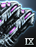 Polaron Dual Cannons Mk IX icon.png