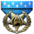 UFP Medal of Honor