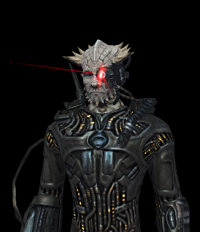 Borg 2371 Captain Male 01.png