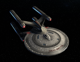 Federation Heavy Cruiser.png