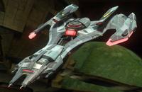 Klingon Recon Raptor (Ketha class).png