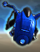 Risa Floater - Enhanced (Blue) icon.png