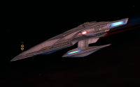 USS Trident.png