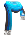 2012 Scarf (FED).png