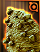 Dentarium icon.png