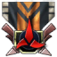 Razed Research icon.png