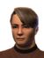 Doffshot Sf Krenim Male 05 icon.png
