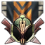 Give the Gul a Break icon.png
