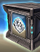 Lohlunat Favor Bundle icon.png