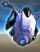 Risa Floater - Enhanced (White) icon.png