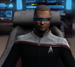 U.S.S. Indianapolis Captain.png