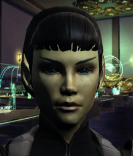 Bridge Officer Trainer (Romulan).png