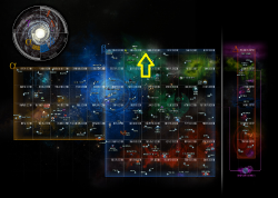 Dimorus Sector Map.png