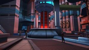Warp Core - Official Star Trek Online Wiki
