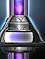 Solanae Overcharged Warp Core icon.png