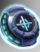 Temporal Beacon - Military Assignment icon.png