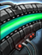 Assimilated Plasma Beam Array icon.png