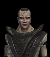 Cardassian Lieutenant Male 02.png