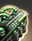 Frequency Remodulator icon.png