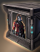 Outfit Box - Vaadwaur Officer Uniform icon.png
