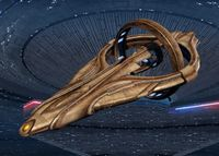 Ship Variant - FED - D'Kyr Science Vessel (T5).jpg