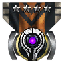 Solanae Dyson Sphere Arc icon.png