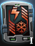 Training Manual - Tactical - Best Served Cold I icon.png